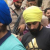 Jagtar Singh Johal Granted Bail (Faridkot case)